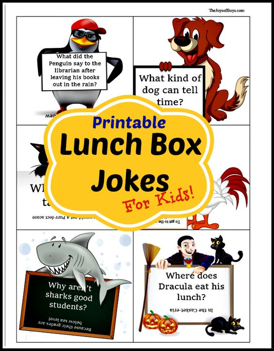lunch box notes 30