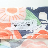 DIY-clothing-label-tutorial