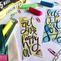 Hand-Lettered-bookmarks1-CA