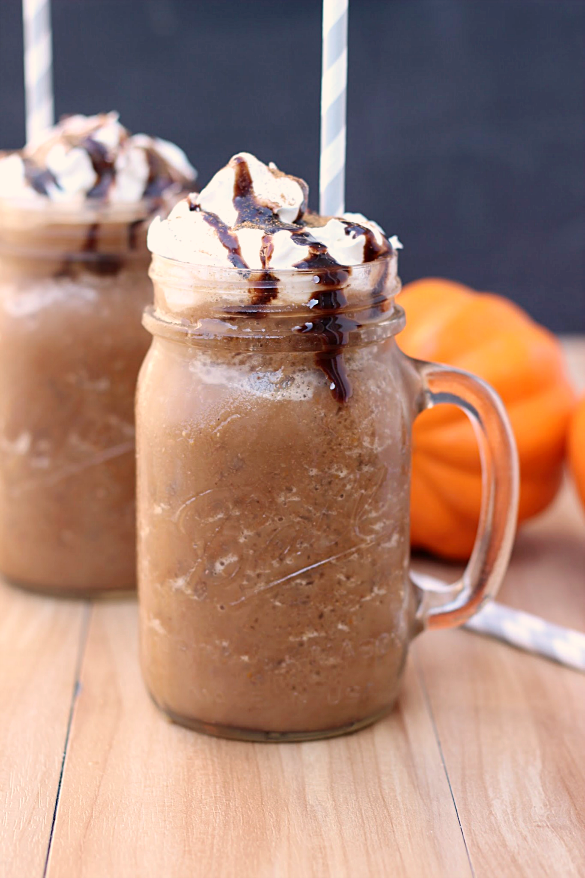 Craftaholics Anonymous 174 Fun Fall Drinks