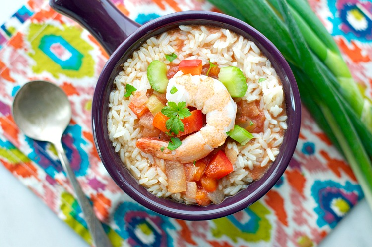 easy-slow-cooker-recipes-for-busy-nights-12