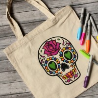 sugar-skull-bag-6