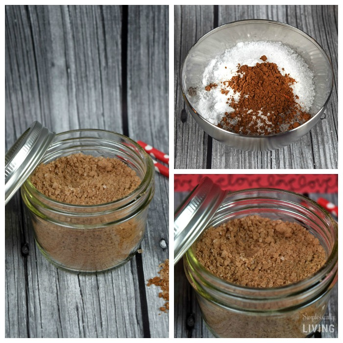 1-homemade-bath-salts-simplistically-living