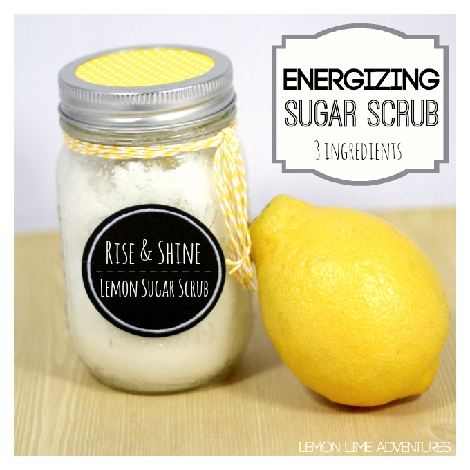 14-homemade-bath-salts-lemon-lime-adv