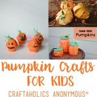 pumpkin-crafts-for-kids-feature