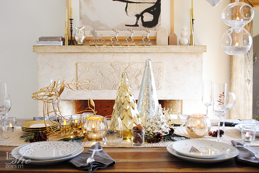 13-christmas-tablescapes-know-how-she