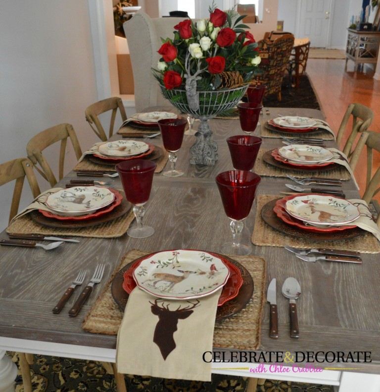 21-christmas-tablescapes-celebrate