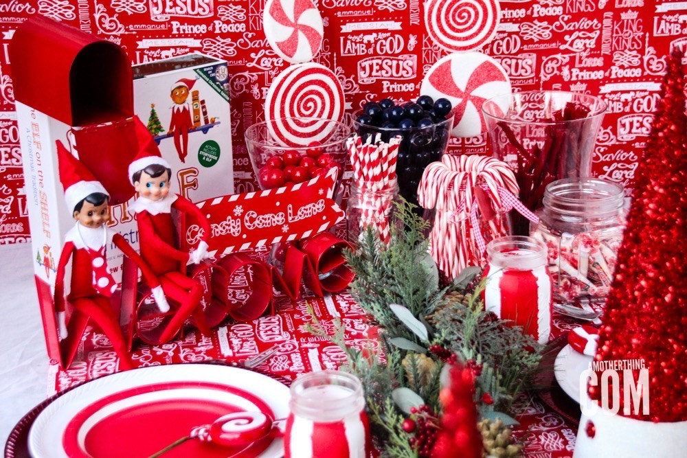 8-christmas-tablescapes-a-mother-thing
