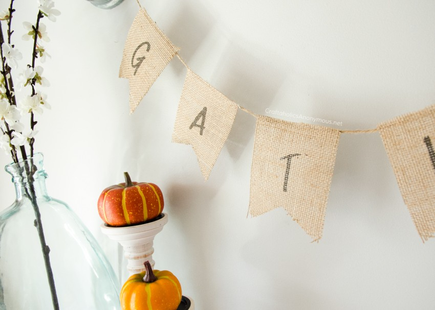 gather-burlap-banner