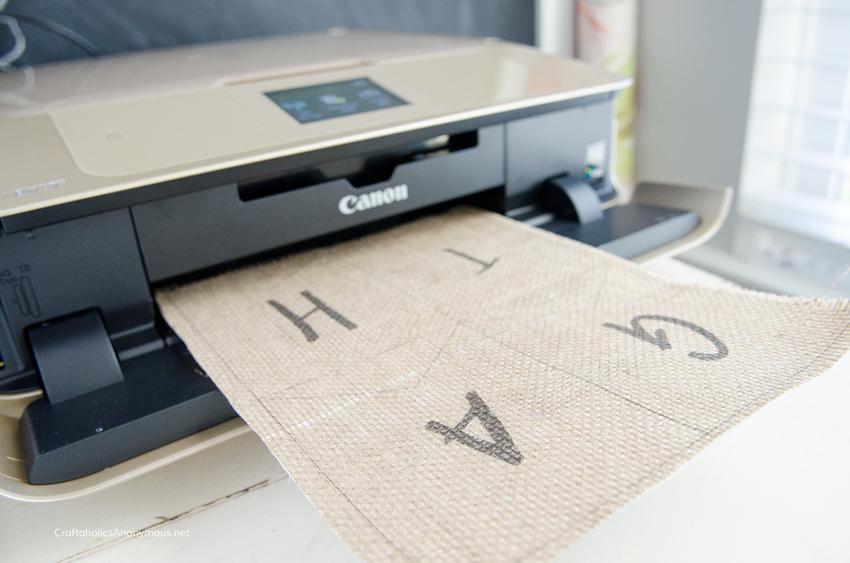 printable-banner