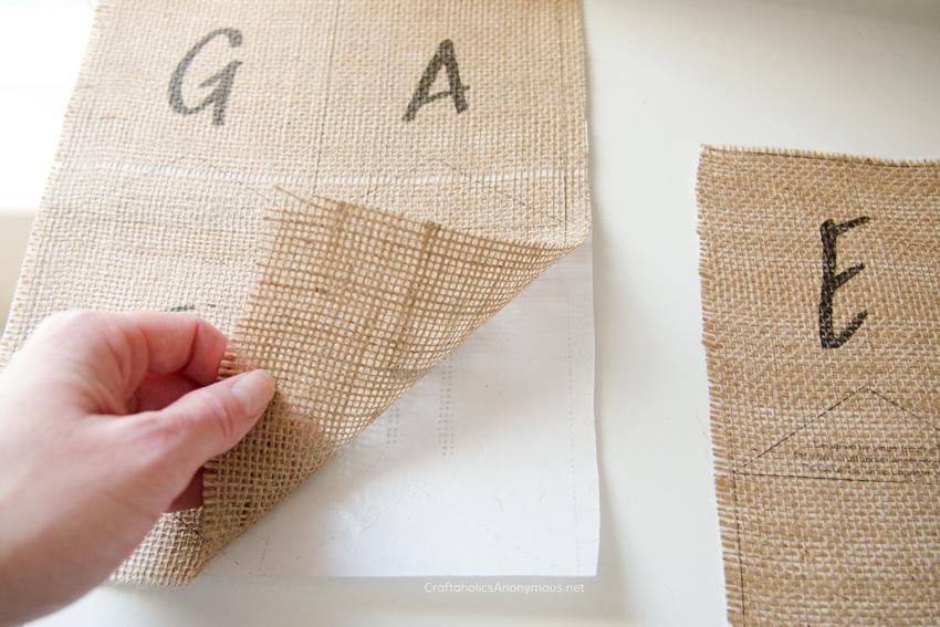remove-freezer-paper