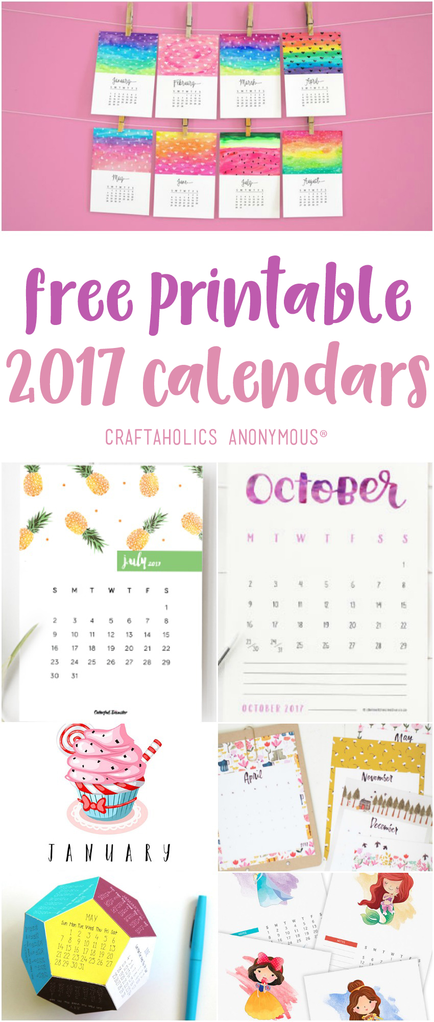 25-bright-free-printable-2017-calendars