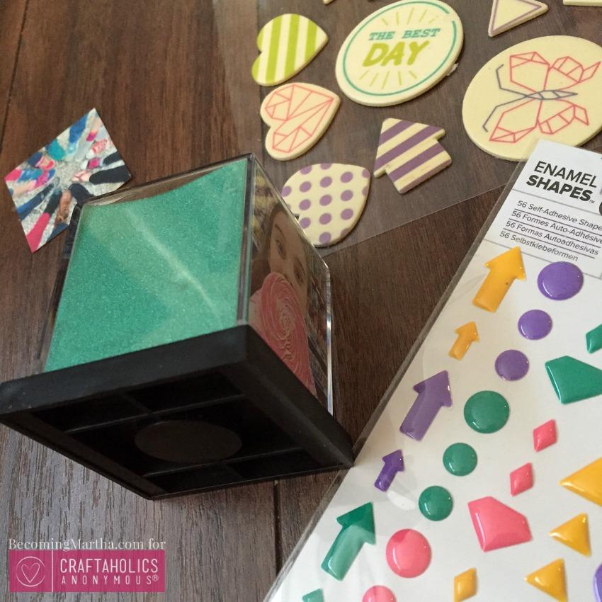instagram display cute DIY