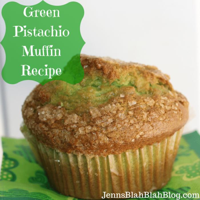 4. Green-Pistachio-Muffin-Recipe-