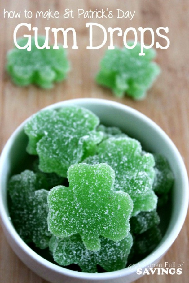 8. How-to-Make-St.-Patricks-Day-Gum-Drops-683x1024