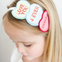 conversation-heart-headband