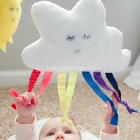 baby-gym-featured-sq-image