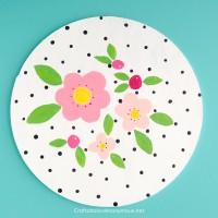 florals-and-polka-dots2