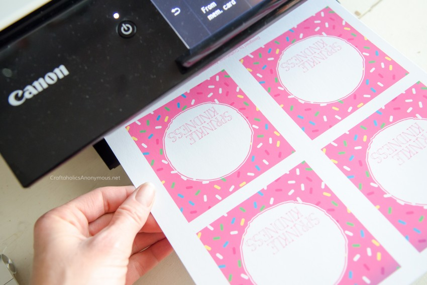 kindness-printer-shot
