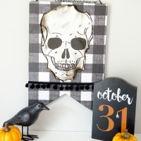 Halloween-Skull-Sign-tutorial
