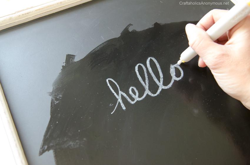 fall-chalk-art