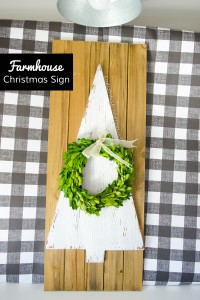 DIY-farmhouse-sign-final
