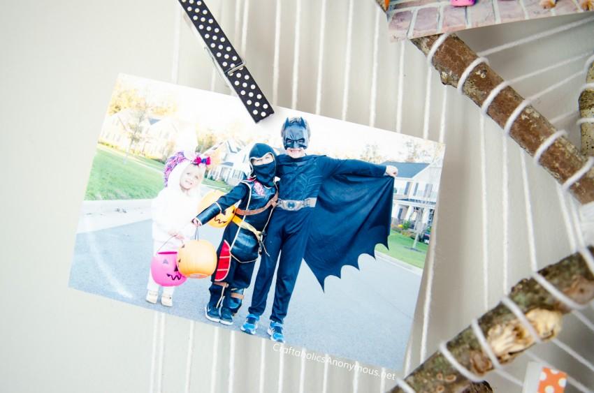 halloween-costume-picture-craft
