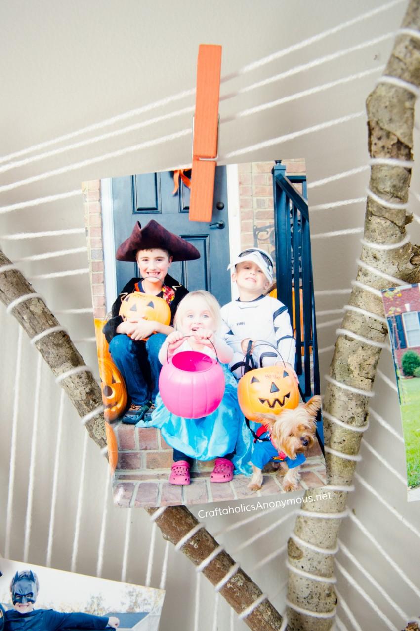 halloween-costume-pictures