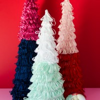 ruffle-christmas-tree-final