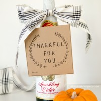 thanksgiving-hostess-gift-main