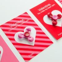 fidget-spinner-valentine