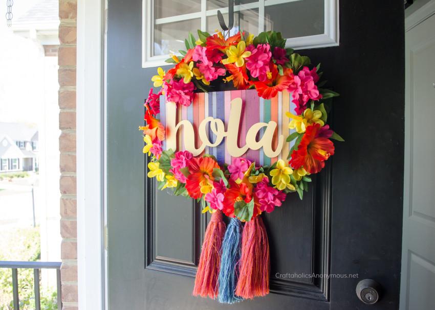fiesta-wreath-black-door2