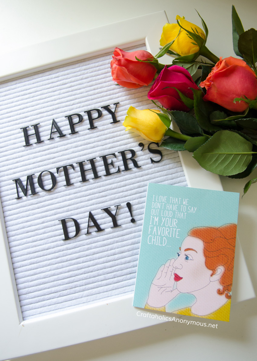 mothers-day-card3