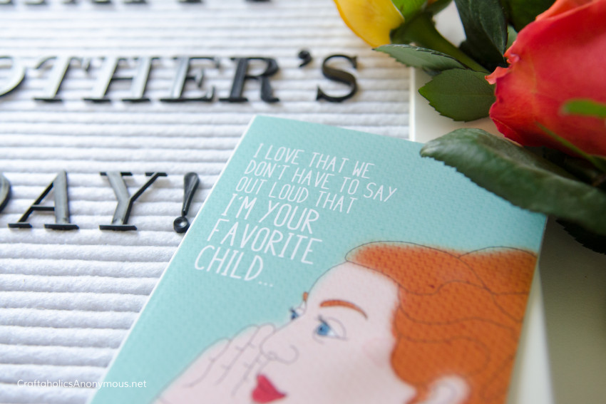 mothers-day-card5