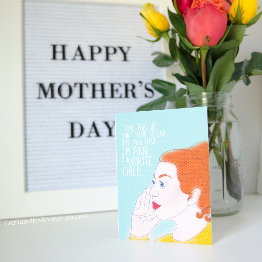 mother's-day-card5
