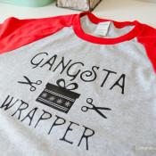 christmas-shirt1